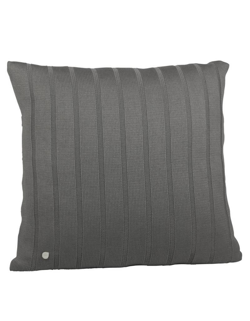 Laid Back Cushion 60x60cm