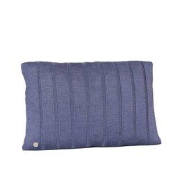 Laid Back Cushion 35x50cm