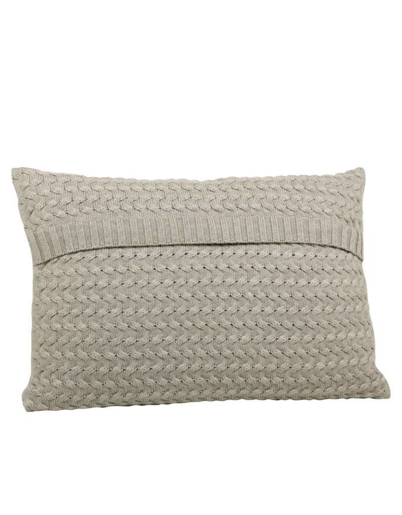 Sunday Afternoon Cushion 35x50cm
