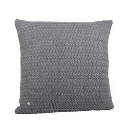 Sunday Afternoon Cushion 60x60cm
