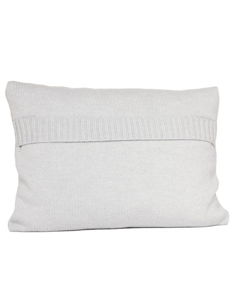 Lucky Few Cushion 35x50cm