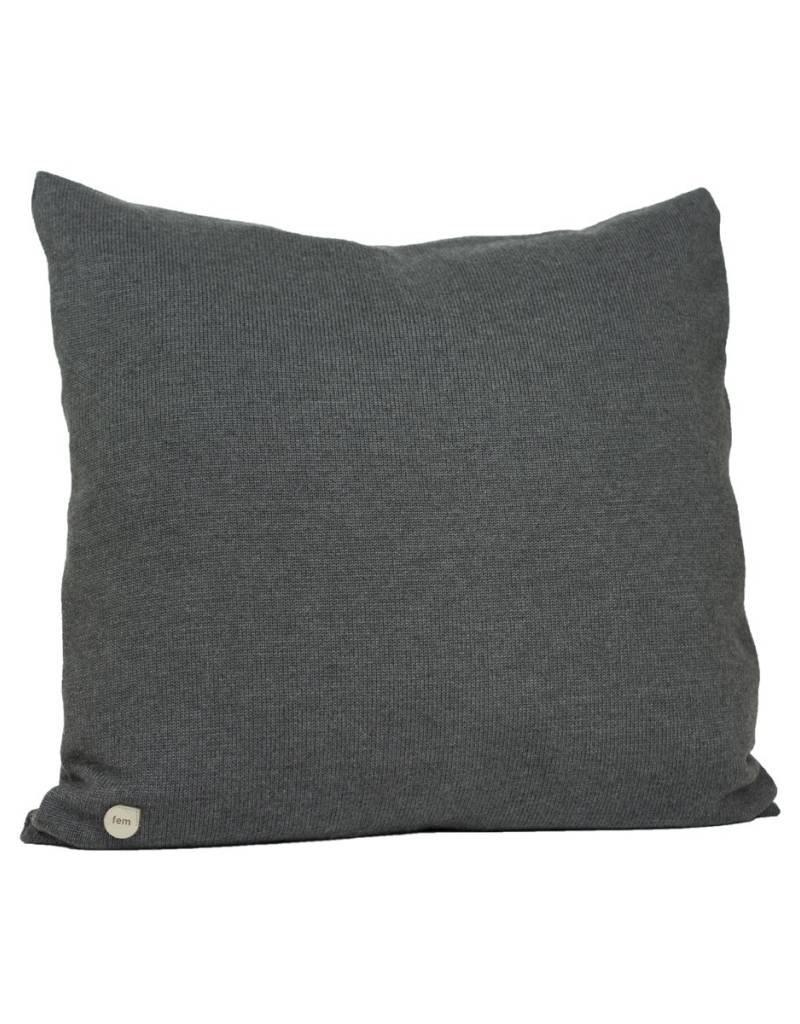 Lucky Few Cushion 60x60cm