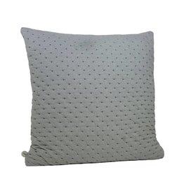 Big Sister Cushion 60x60cm