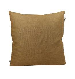Lighten Up Cushion 60x60cm