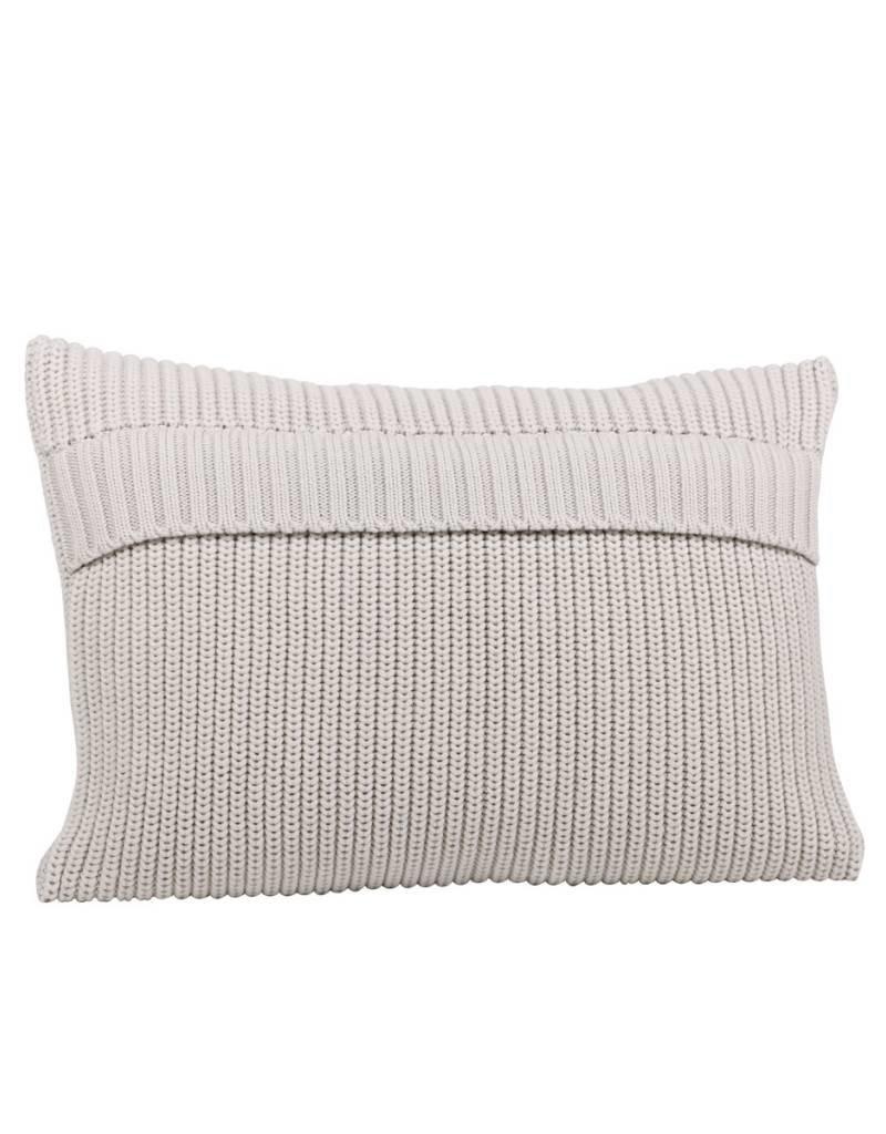 Man Kind Cushion 35x50cm