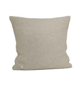 Man Kind Cushion 60x60cm