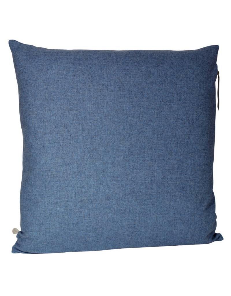 Rock Steady Cushion 60x60cm