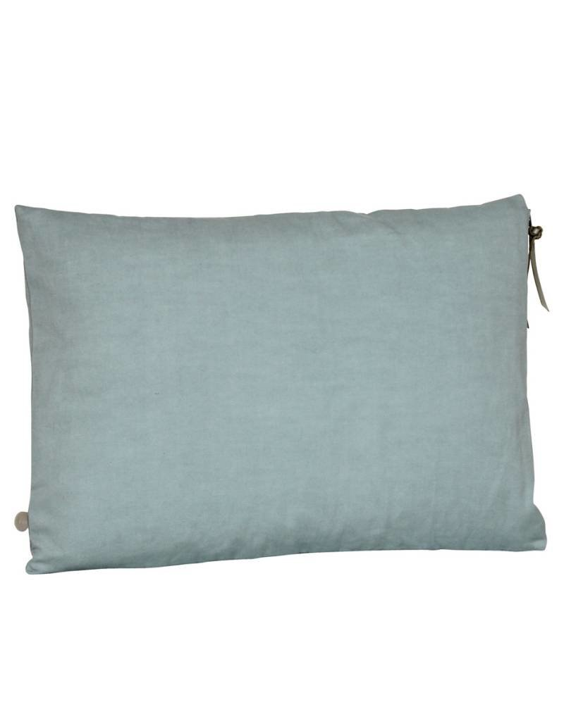 Rolling Stone Cushion 35x50cm