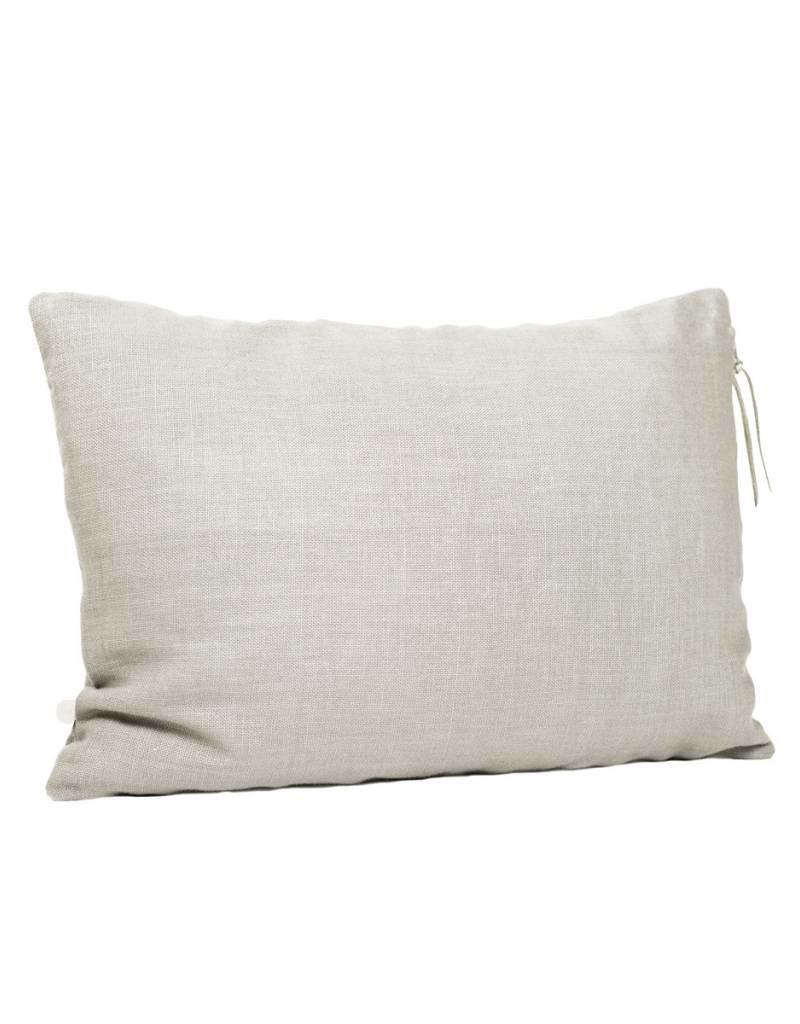 Lighten Up Cushion 35x50cm