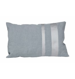 Line Up Cushion Cover 60x70cm