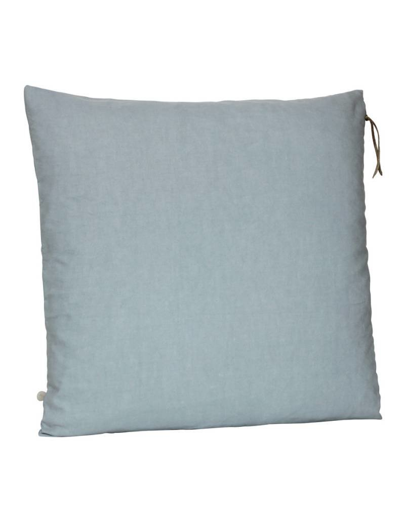 Rolling Stone Cushion 50x50cm