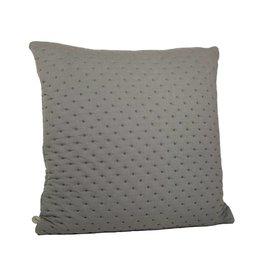 Big Sister Cushion 50x50cm