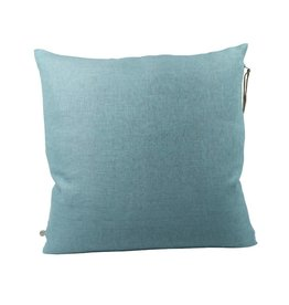 Lighten Up Cushion 50x50cm