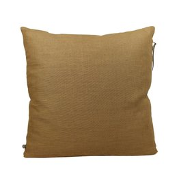 Lighten Up Cushion 50x50cm