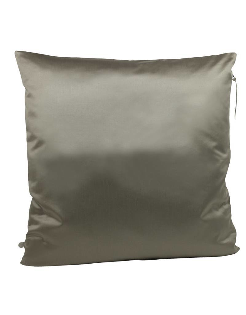 Must Have Cushion 50x50cm