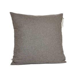 Rocksteady Cushion 50x50cm