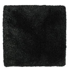 Move Slow Karpet