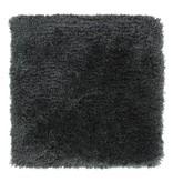 Comfort Zone Karpet