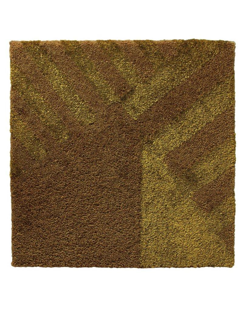 Cross Over Karpet