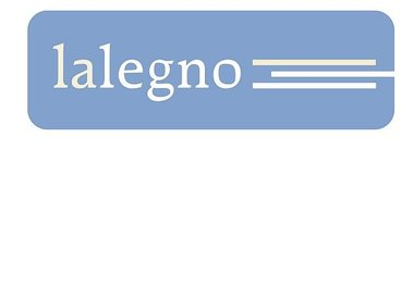 Parket Lalegno
