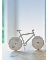 """Kalender """"Bike"""" 2017"""