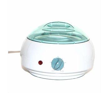 Harsverwarmer Q400 kopen