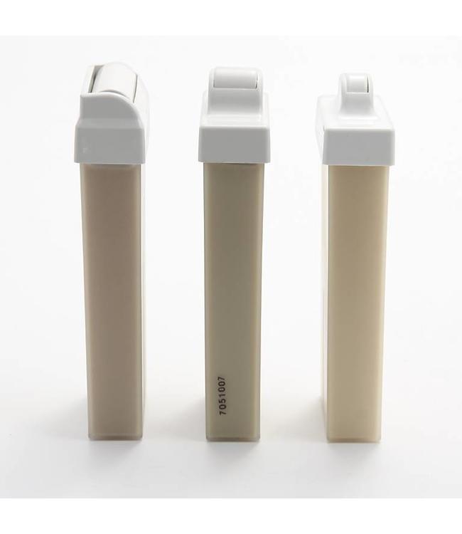 Harspatroon Zinkoxide 100 ml