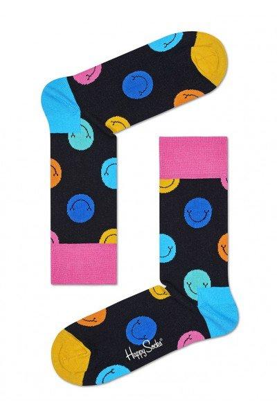 Happy Socks Happy Socks Smiley