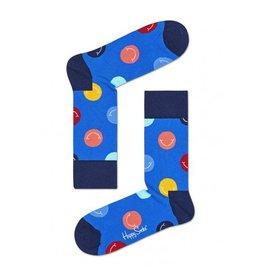 Happy Socks Happy Socks Smile