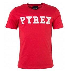 PYREX Pyrex Logo T-shirt