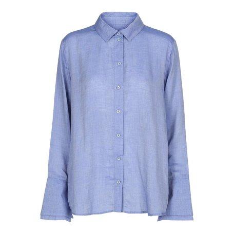 Tiramina Shirt