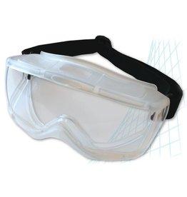M-Safe Antuco ruimzichtbril