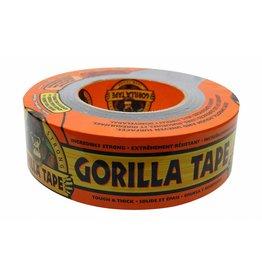 Gorilla tape 11 meter