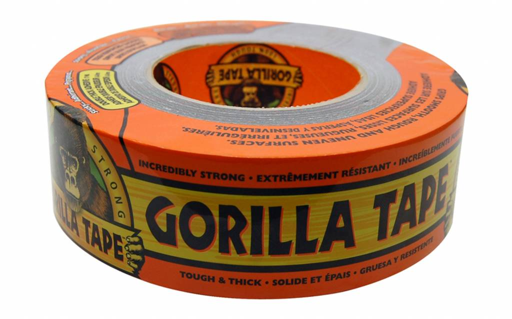 Gorilla Gorilla tape 11 meter