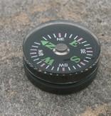 Explorer kompas