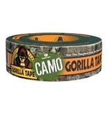 Gorilla Gorilla tape Camo Mossy Oak 8.23 meter