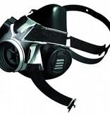 MSA MSA advantage 410 halfgelaatsmasker
