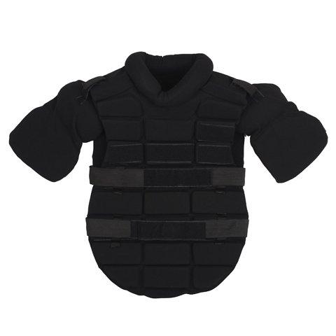 Miltec-Sturm Body armor anti riot vest