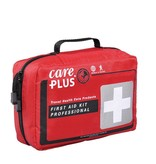 Care Plus Care plus first aid kit Professional EHBO