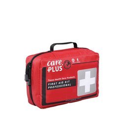 Care plus first aid kit Professional EHBO