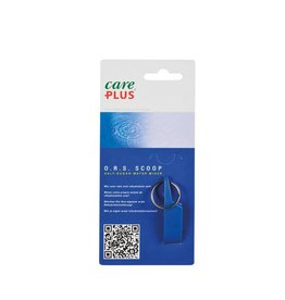 Care Plus ORS scoop/lepel