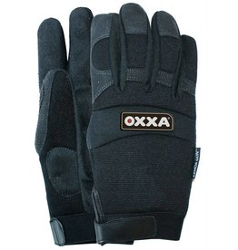 Handschoenen OXXA X-mech 600