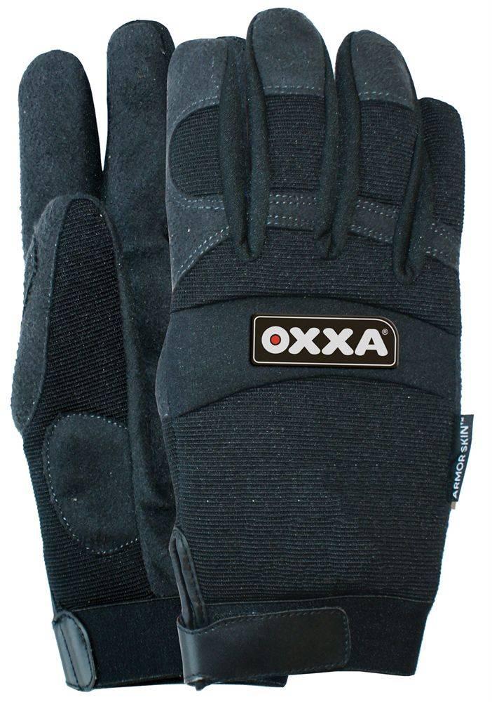 Werkhandschoen OXXA X-mech 600