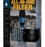 Sawyer Sawyer PointOne All In One [SP181] waterfilter