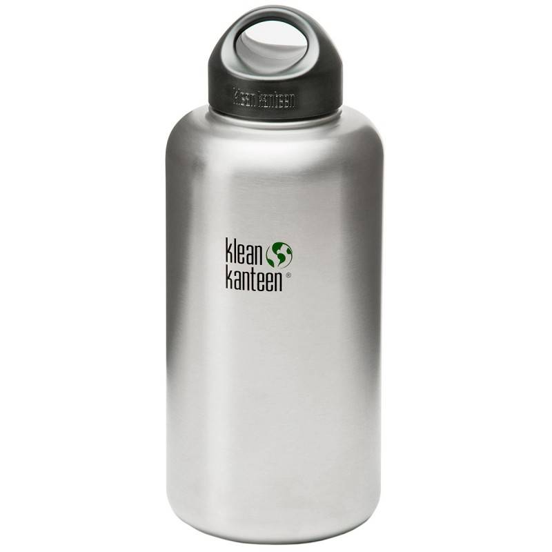 Klean Kanteen Klean Kanteen wide mouth 1182 ml