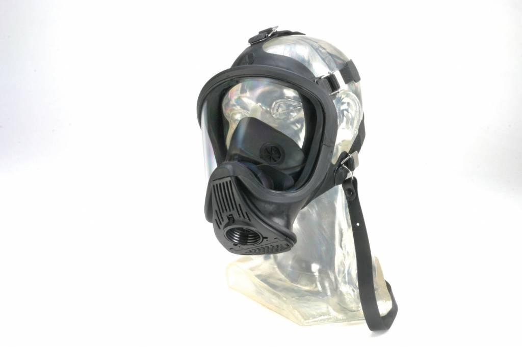 MSA MSA Ultra Elite volgelaatsmasker / gasmasker