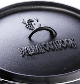 Valhal outdoor Valhal Outdoor Dutch Oven