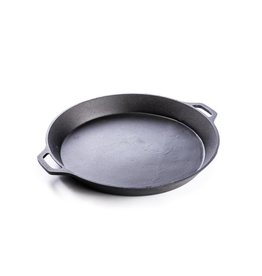 Valhal Outdoor Pan 50cm