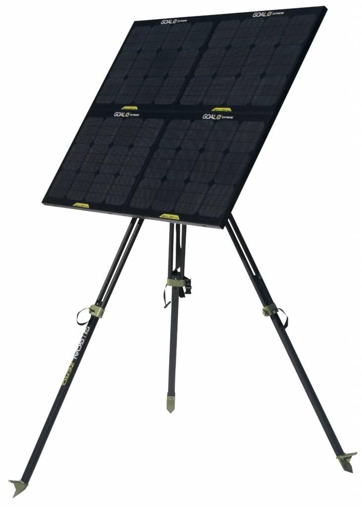 Goal Zero Goalzero Solar Tripod