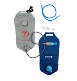 Sawyer Sawyer Point Zero Two 4 liter purification syteem waterfilter [SP194]